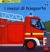I mezzi di trasporto