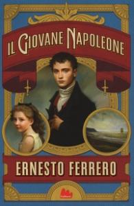 Il giovane Napoleone