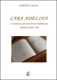 Cara Adelina