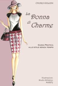 La donna di charme