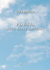 Poesia: arte delle lettere