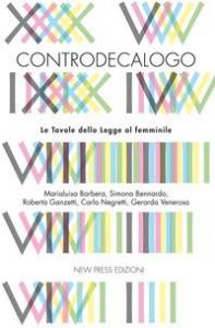 Controdecalogo /