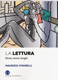 La lettura