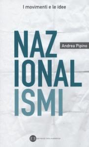 Nazionalismi