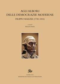 Agli albori delle democrazie moderne