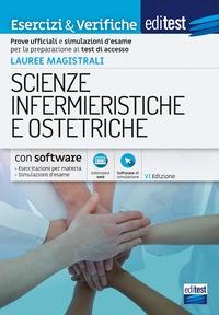 Lauree magistrali  Scienze infermieristiche e ostetriche