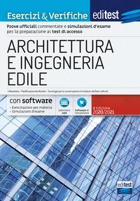 Architettura e ingegneria edile