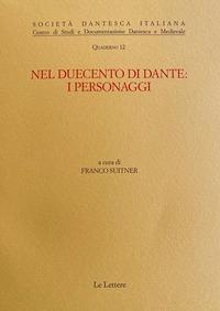 Nel Duecento di Dante