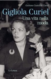 Gigliola Curiel