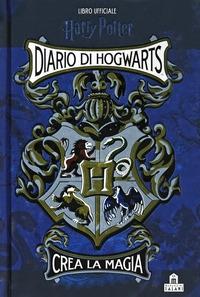 Diario di Hogwarts