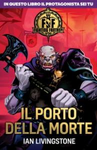 Il porto della morte
