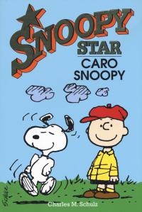 Caro Snoopy