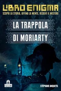 La trappola di Moriarty