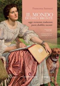 Il mondo di Emily Brontë