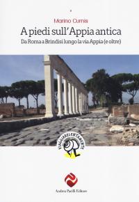A piedi sull'Appia antica