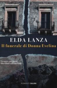 Il funerale di Donna Evelina