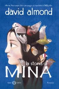 La storia di Mina