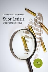 Suor Letizia