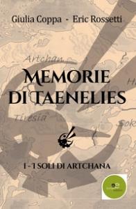 Memorie di Taenelies