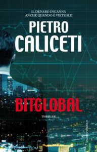 BitGlobal / Pietro Caliceti