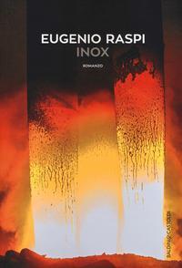 Inox / Eugenio Raspi