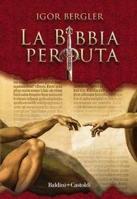 La Bibbia perduta