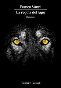 Regola del lupo