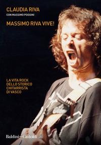 Massimo Riva vive!