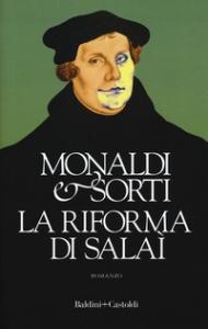 La riforma di Salaì
