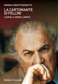 La cartomante di Fellini