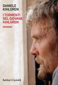 I tormenti del giovane Kihlgren