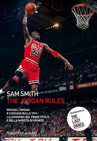 The Jordan rules