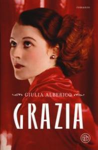 Grazia / Giulia Alberico