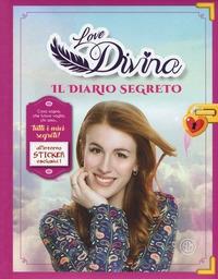Love Divina