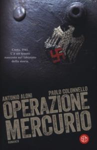 Operazione Mercurio