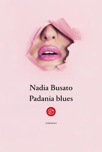 Padania blues