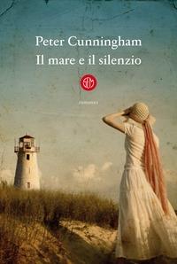 Il mare e il silenzio