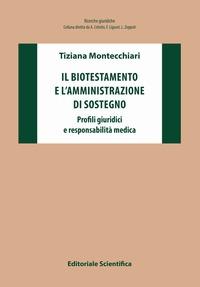 Il biotestamento e l'amministrazione di sostegno
