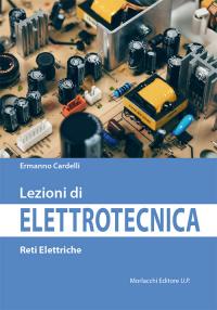 Lezioni di elettrotecnica. Reti elettriche