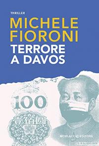 Terrore a Davos