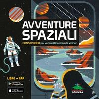 Avventure spaziali