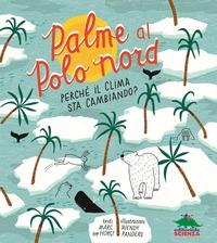 Palme al Polo Nord