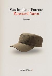 Parente di Vasco