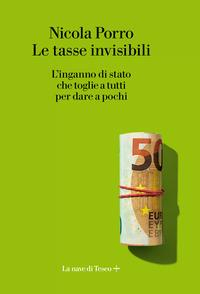 Le tasse invisibili