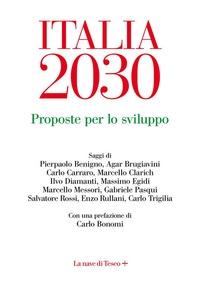 Italia 2030