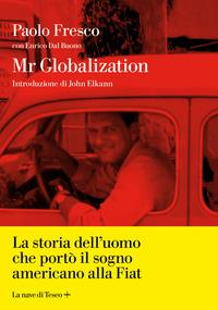 Mr Globalization
