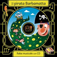 Il pirata Barbamatta