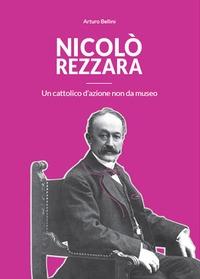 Nicolò Rezzara