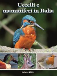 Uccelli e mammiferi in Italia