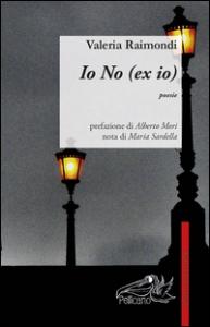 Io No (ex-io)